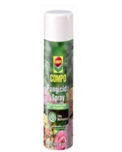 COMPO - FUNGICIDA SPRAY 400 ML