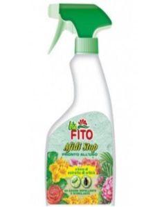 FITO - INSETTICIDA SPRAY CONTRO AFIDI 500 ML