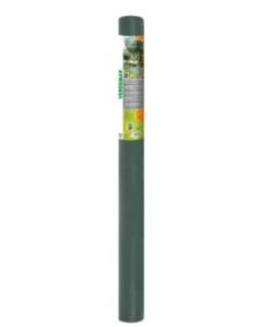 VERDEMAX - VELO PROTEZIONE IN TNT VERDE - ROTOLO 1,60x20M