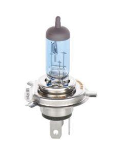 BOSCH - LAMPADINA, FARO DI PROFONDITA' - XEN ON BLUE - 60/55W, 12V, H4