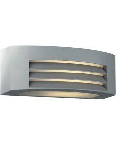 MASSIVE - LAMPADA PER ESTERNO MODELLO DURBAN G23 17105/87/10 LED