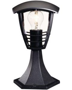 MASSIVE - LAMPADA DA TERRA MOD.PARIS