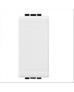 BTICINO - INVERTITORE LIGHT 16AX 250V N4004