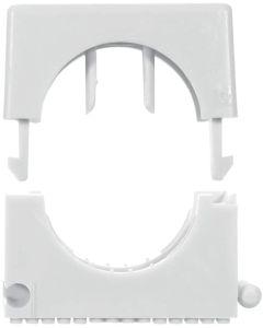 FISCHER - 50 SUPPORTI SCH 16-23 X TUBI