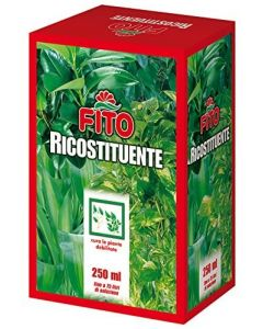 FITO RICOSTITUENTE   250 ML