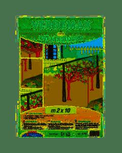VERDEMAX - RETE ANTIGRANDINE 2x10 METRI