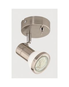 BRILONER - FARETTO 3W LED