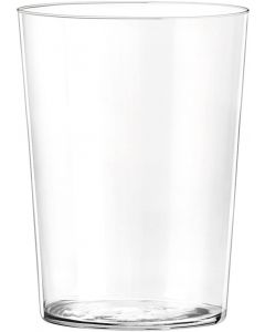 H&H - STARCK 6 BICCHIERI LONG DRINK 0,50 CL
