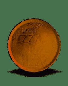 TOGNANA CINZIA PIATTO PIZZA 33 CM