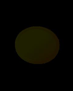 BRILONER - DIFFUSORE PER FARETTI LED DA INCASSO  DIAMETRO 46 MM. 6 PEZZI