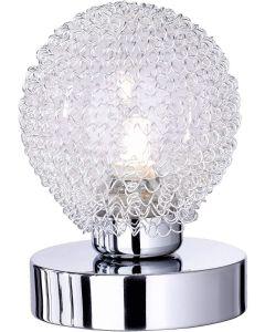 RL - LAMPADA DA TAVOLO 1XG9 28W