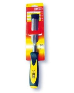 HIT - SCALPELLO PROFESSIONALE PER LEGNO 38MM