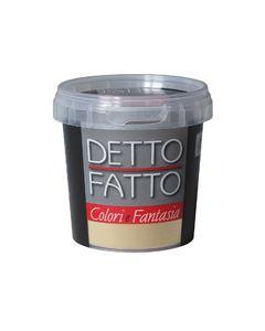 PARAMATTI DETTO FATTO 125 ML FLATTING INCOLORE