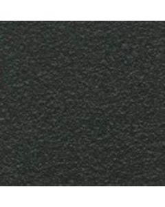 GLITTER FLEUR - GLITTER IN POLVERE 90GR BLACK