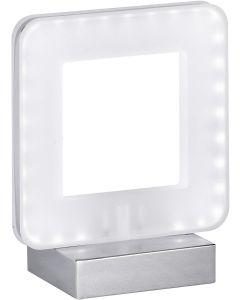 WOFI - LAMPADA TAVOLO NIC LED 1 LUCE