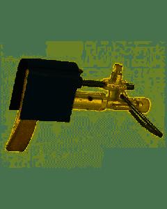KEMPER - BRUCIATORE 6027D