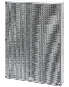 GEWISS - QUADRETTI DA PARETE 400X300X80MM
