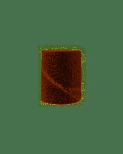 PG - 12 NASTRI ABRASIVI 9,5MM GR.60