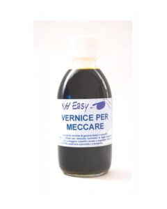 HAMMELEY - EASY VERNICE PER MECCARE 250ML