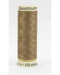 GUTERMANN CUCITUTTO FILO 100MT IN 100% POLYESTERE COL. 850