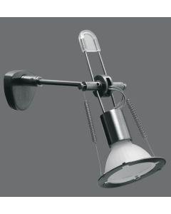 997.60 Paulmann immagini/lampada da specchio Galeria tangente 2 X 35 W