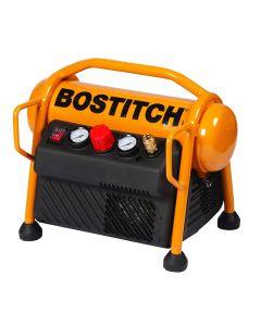 BOSTITCH - COMPRESSORE 1100 W, 230 V MRC6-E