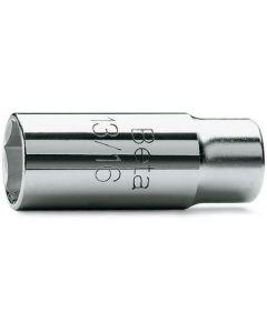 """Beta Tools 956 C16-Soquete Para Velas Quadra F1/2"""""""