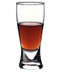 Bicchiere liquore bar excelsior 7 cl 3pz