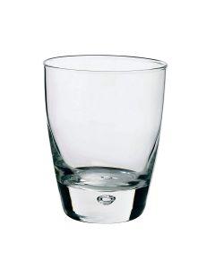 BORMIOLI ROCCO Luna bicchiere Ø mm 12 pezzi