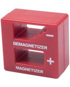 CON:P B20698 Magnetizzatore/smagnetizzatore Utensili da Lavoro, 0 W, 0 V, nessuno