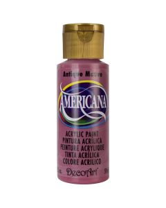 DecoArt - Americana Antique Mauve