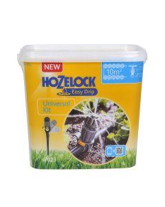 Hozelock Kit Universal, Standard