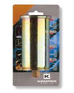 Kemper 121360 Beccuccio, 60 mm Diametro