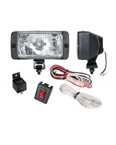 Lampa 72343 Kit Fari