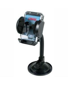 Lampa 72458 - Supporto Universale per dispositivi