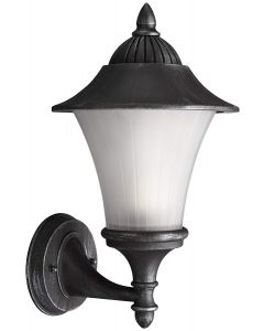 Massive Lampada da parete 162605410