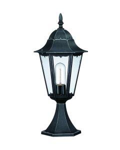 Massive Lampada da terra 150225410