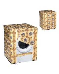 Copertura per lavatrive caricamento frontale, colori Assortiti, 80x60x70 cm