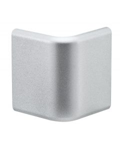 Paulmann 702.73 Ceiling Lighting Accessori, argento