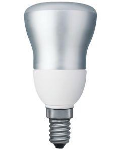 Paulmann 89208 ESL Riflettore R50 7 W E14, Colore Bianco caldo