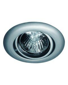 Paulmann 98091 Premium EBL Set orientabile [Classe di efficienza energetica C]