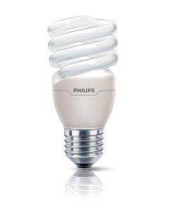 Philips Tornado spiral 15W, E27 15W E27 A Luce diurna lampada fluorescente [Classe di efficienza energetica A]