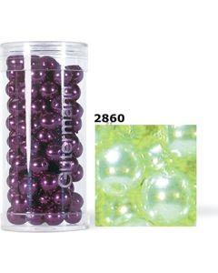 Renaissance Beads 6 mm Contenuto: 100 pezzi Colore: 2860