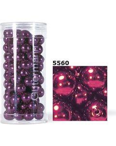 Renaissance Beads 6 mm Contenuto: 100 pezzi Colore: 5560