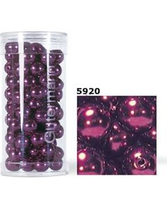 Renaissance Beads 6 mm Contenuto: 100 pezzi Colore: 5920