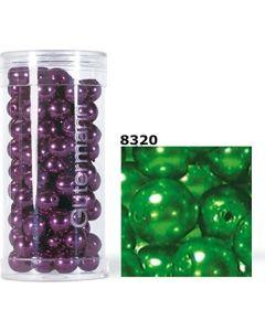 Renaissance Beads 6 mm Contenuto: 100 pezzi Colore: 8320