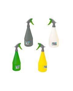 VERDEMAX 5961 1 litro plastica flacone Spray
