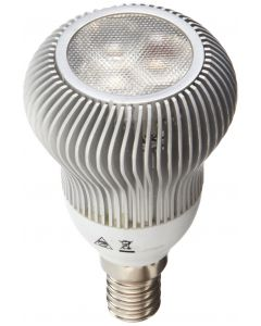 Paulmann 28066 Faretto a LED R50 38