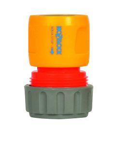 Hozelock 2285A6002 Raccordo Aquastop,