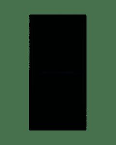 BTICINO AXOLUTE INTERRUTTORE 16A HS4001 ANTRACITE
